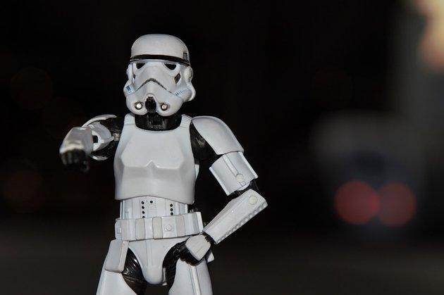 Джордж Лукас выбрал город для возведения музея «Звездных войн» на млрд. долларов