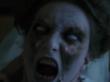 «Невеста»: напугать до чертиков
