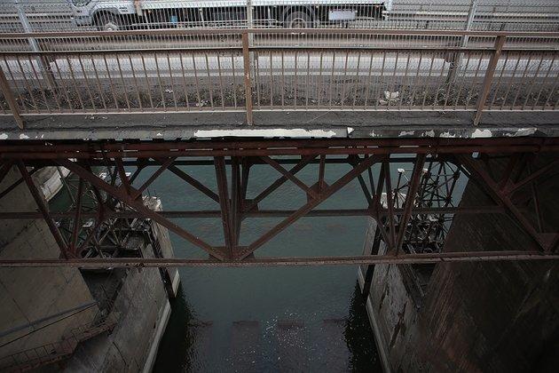 Ненавредить Байкалу иобеспечить Монголию электроэнергией может быть — Сергей Лавров