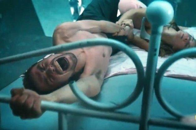 Фильм «Притяжение» собрал запервые дни впрокате 267 млн рублей