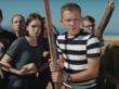 «Озеро героев»: как мы провели лето