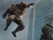 «Защитники»: супергерои на страже Москвы