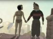 Короткометражные мультики «взорвут» мозг новосибирцам