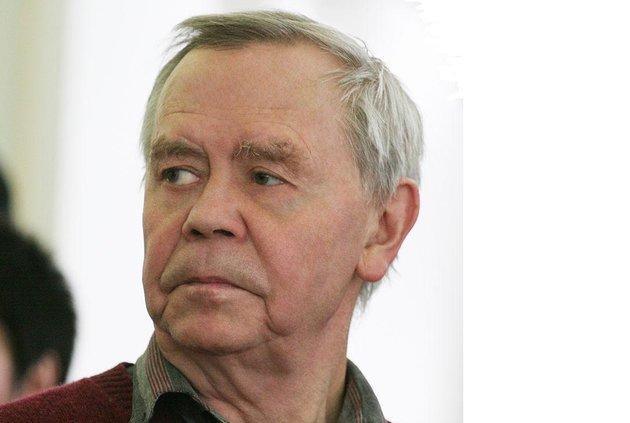 Вчесть 80-летия Валентина Распутина откроется два музея