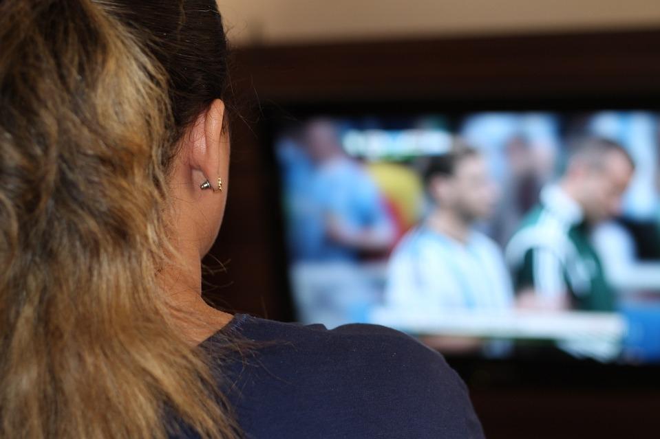 Зрители начнут решать судьбу продолжения телесериалов