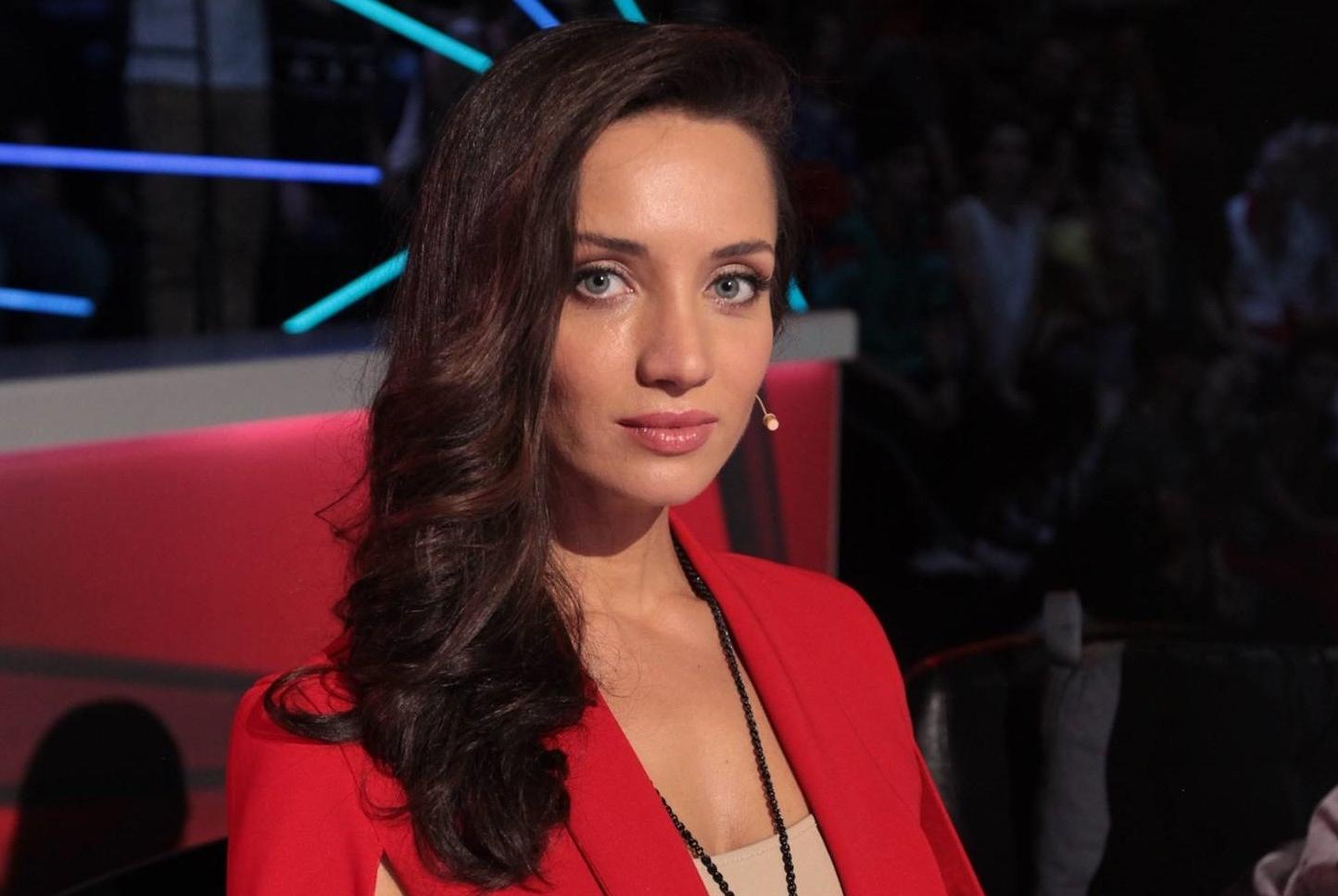 Татьяна Денисова: «Раскрывать артистов — мое призвание»