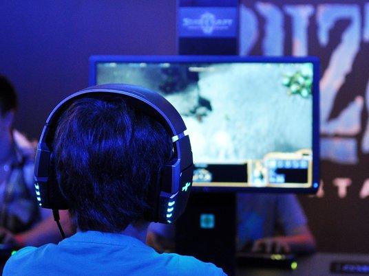 Blizzard выпустит новый StarCraft