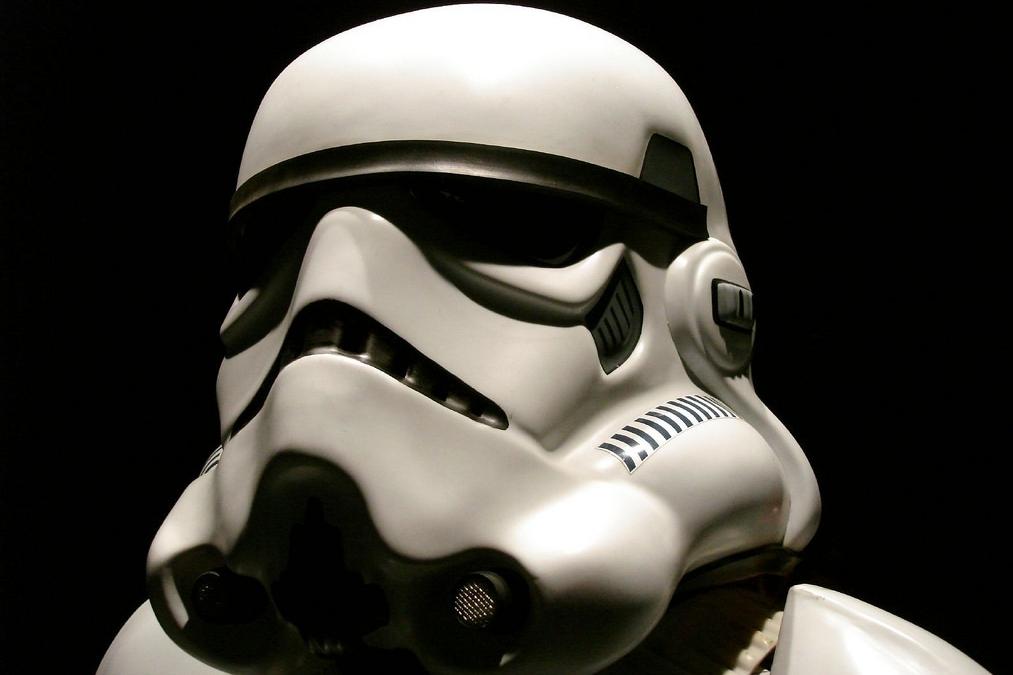 Студия Disney будет выпускать новые «Звездные войны» до 2032 года