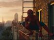 Питер Паркер вернулся в новом трейлере «Человека-паука»