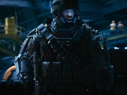 Раскрыта дата выхода новой части Call of Duty