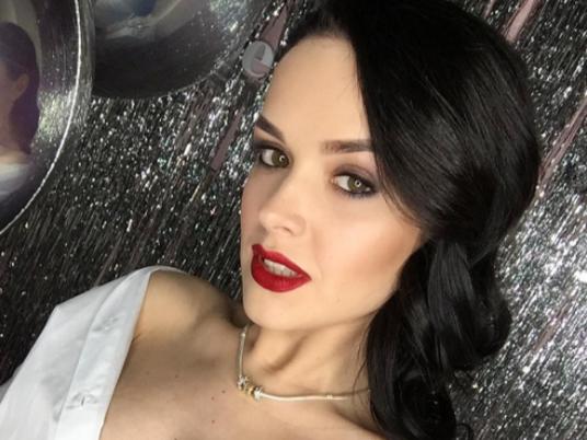 Сибирские красавицы вошли в число лучших на «Мисс Россия-2017»