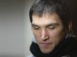 Любимчики и секс-символы российского хоккея