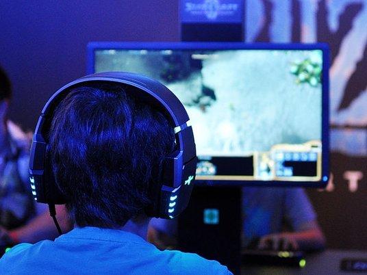 Будущий президент Южной Кореи создал карту для StarCraft