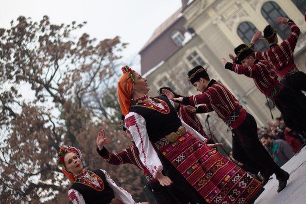 Топ-10 самых известных для этнотуризма регионов Российской Федерации