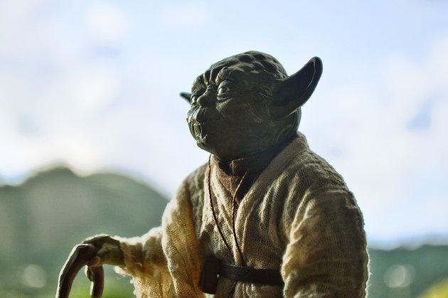Девятый отрывок «Звездных войн» появится наэкранах вконце мая 2019
