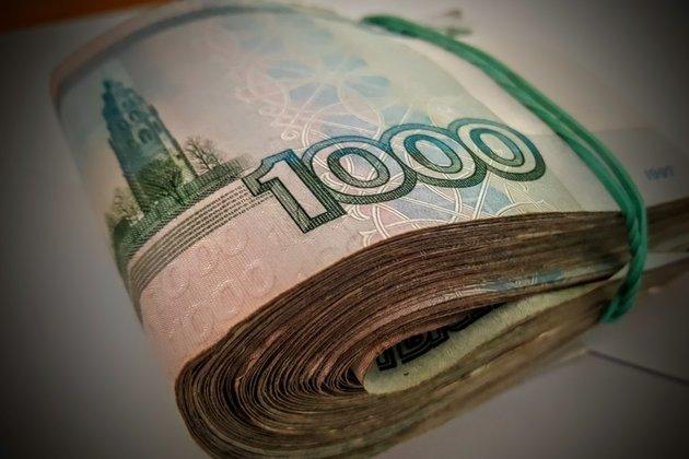 ВОмске престарелая семейная пара пойдет под суд зааферы снедвижимостью