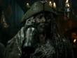 «Пираты Карибского моря 5»: пролетая над гнездом Воробья