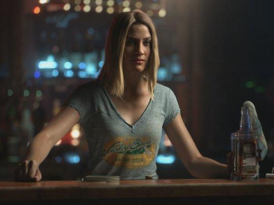 Война против бога: рассекречены подробности Far Cry 5