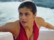 Чудо-женщина, сексуальные спасатели и другие премьеры недели