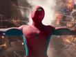 Питер Паркер встретит создателя в трейлере «Человека-паука»