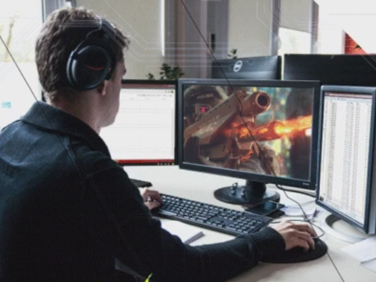 Хакеры выкрали новую игру от разработчиков «Ведьмака»