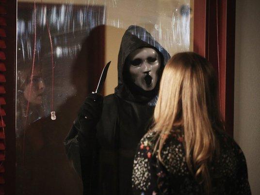 «Крик»: кто умрет в новом сезоне?