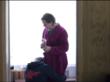 Социальный клип бурятского режиссера покорил российское жюри