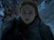 Новый трейлер «Игры престолов» посвятили битвам