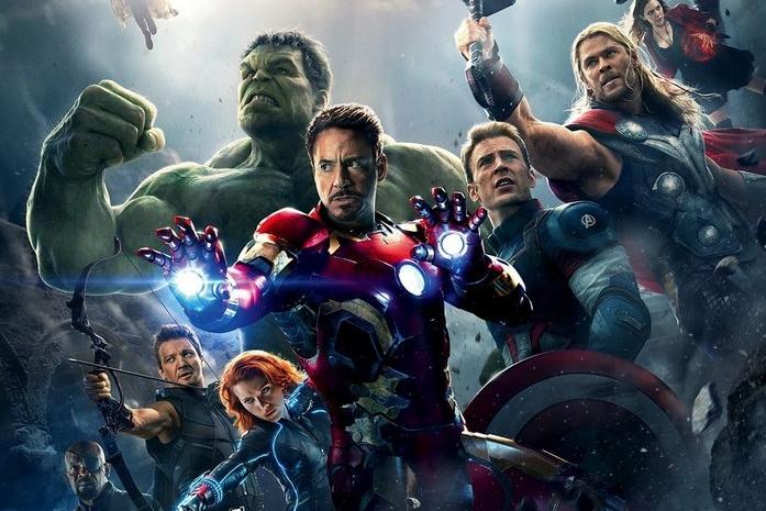 Глава Marvel анонсировал смерть «Мстителей»