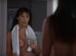 Раздеться догола: самые культовые эротические сцены в кино