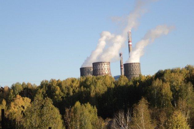 Ижевск занял 21 строчку в экологическом рейтинге среди городов России