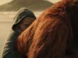 «Планета обезьян 3»: война Цезаря