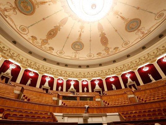 вынес театры новосибирска оперы и балета Все индивидуальные проекты