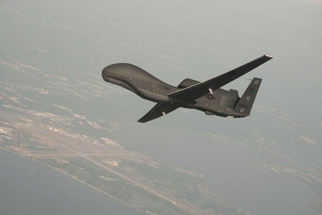 термобелье состоит полёты американского беспилотника над донбасом нашем