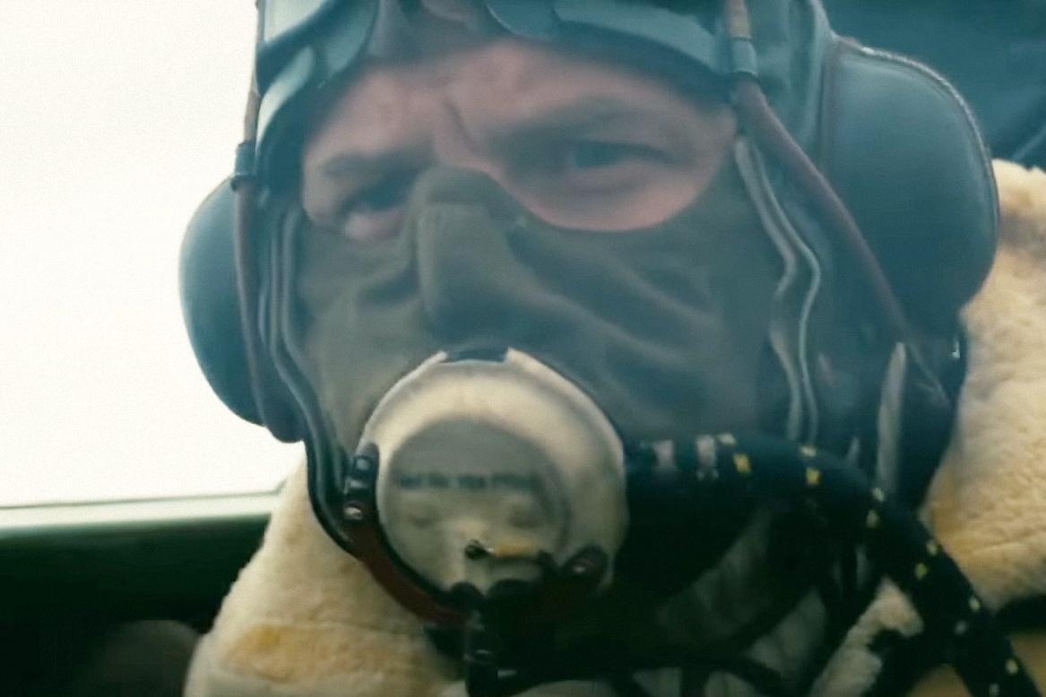 «Дюнкерк»: Кристофер Нолан показал реальную войну