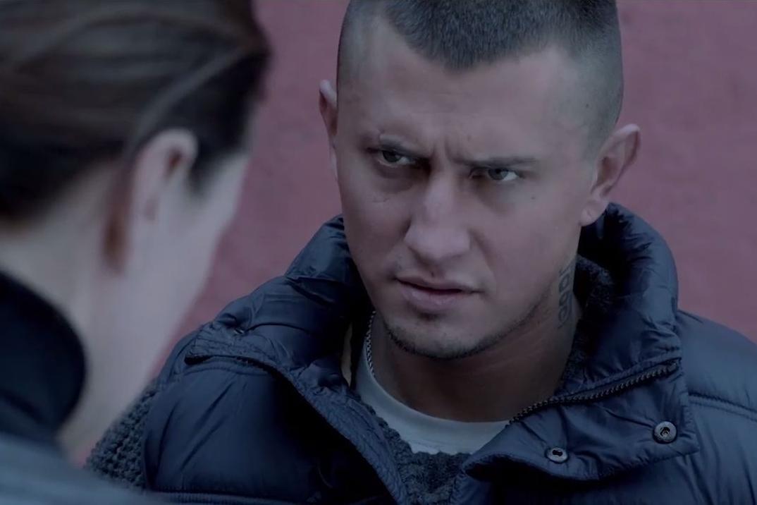 Сериал «Преступление»: кто убил Таню Лаврову?