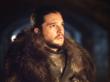 Сценарий пятой серии «Игры престолов» выложили в Сеть