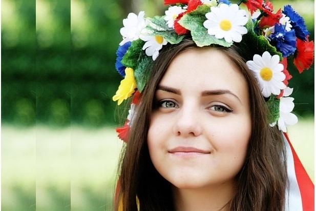 Праздник по-украински проведут под Новосибирском