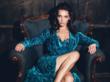 «Танцы» с Денисовой: «Мои критерии отбора — одержимость сценой»