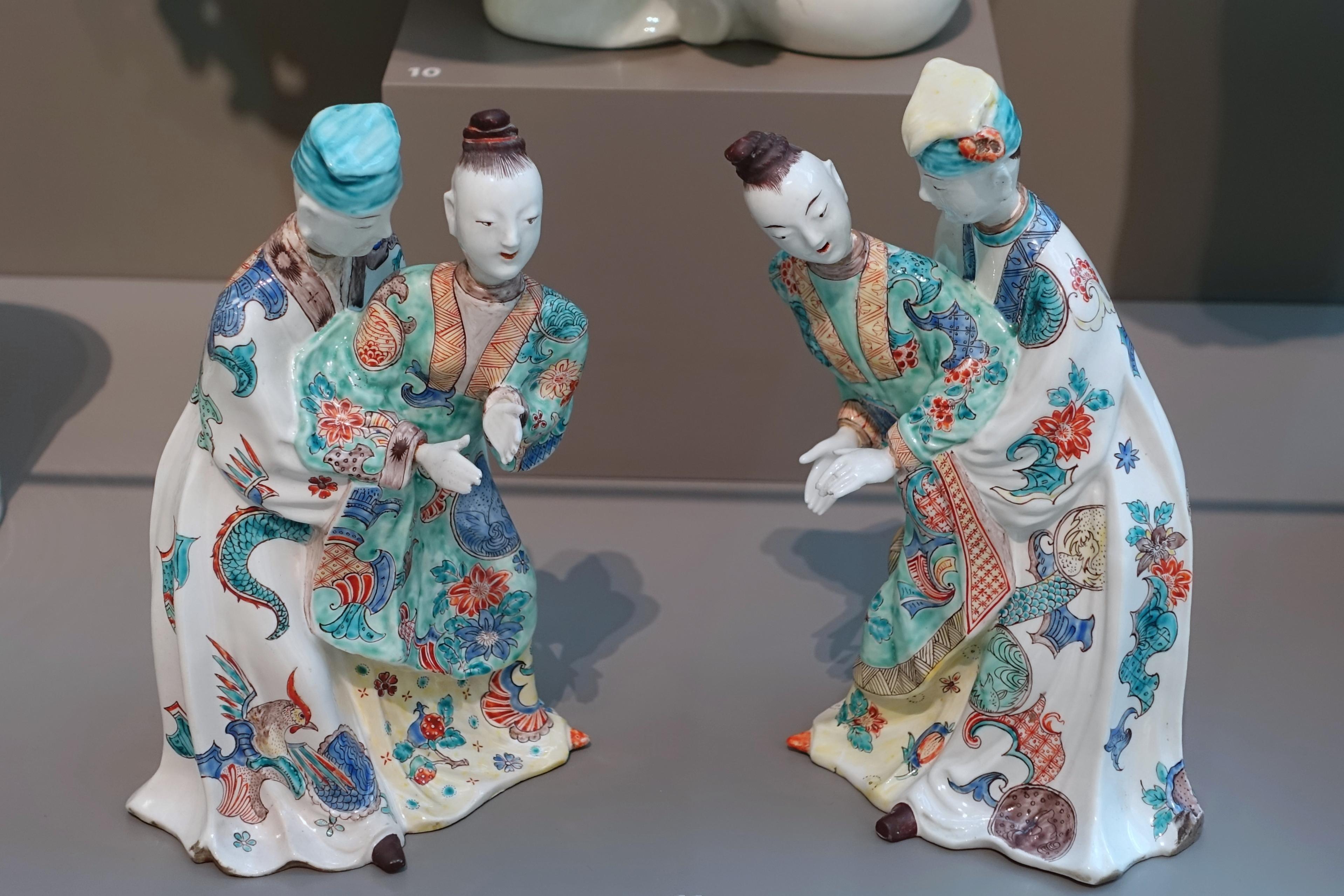 Знаменитая кукольница из Японии покажет спектакль в Улан-Удэ