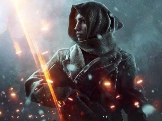 Армия Российской империи появится в Battlefield 1