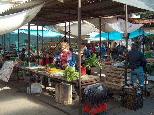 очень признательна деревенский рынок фотоотчет лично сообщила