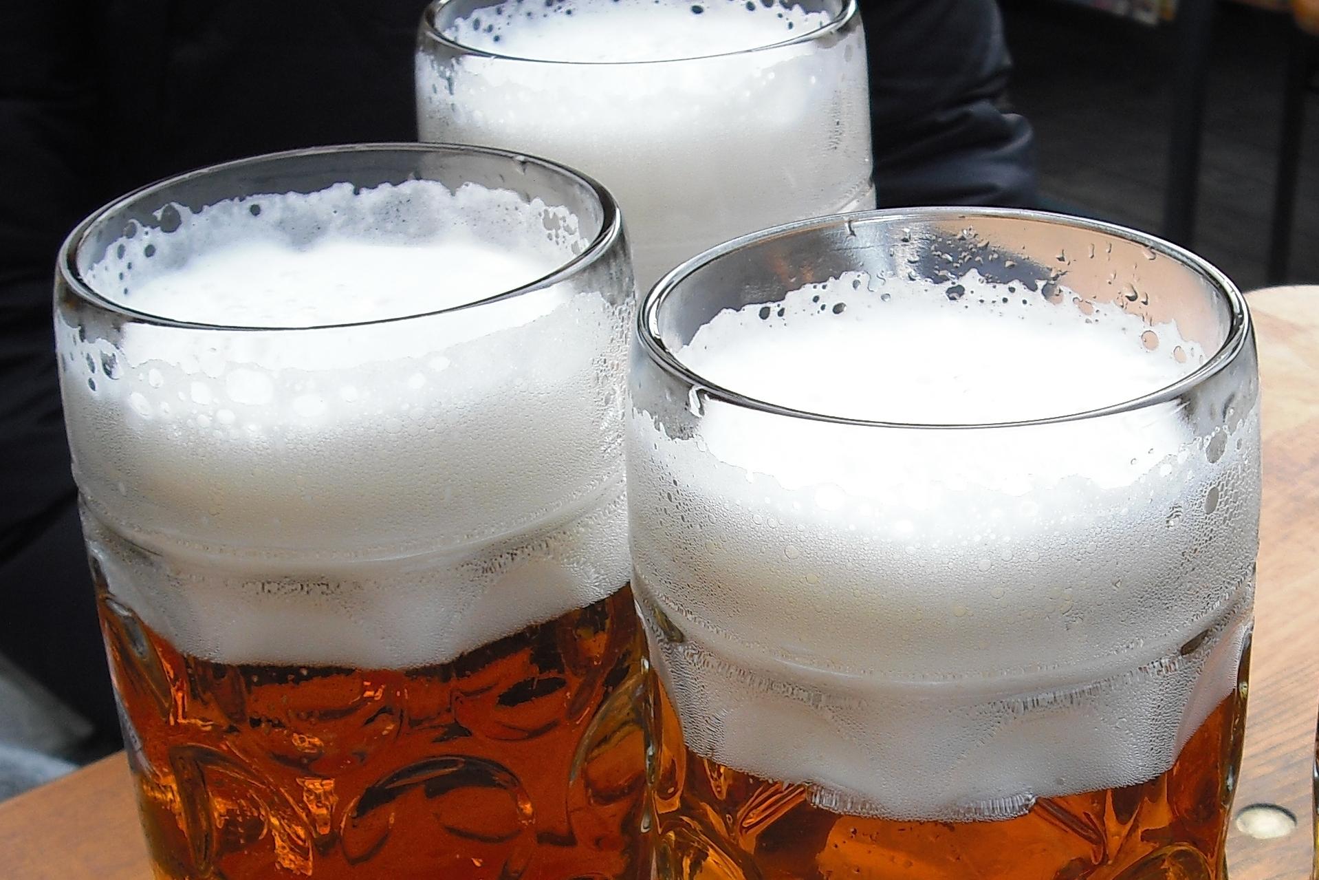 Производство и продажа сиропов для напитков Миксомания