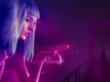 «Бегущий по лезвию 2049»: мечтают ли андроиды о сексе