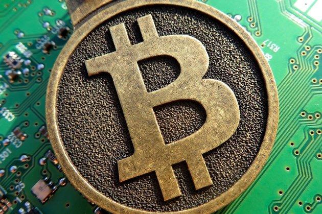 Картинки по запросу Что такое криптовалюта и как на этом заработать