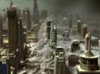 «Геошторм»: как из конца света сделали детектив