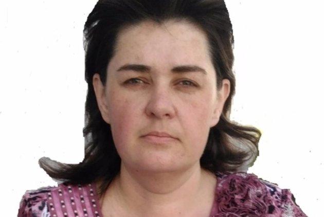Заявлявшая онамерении идти впрезиденты жительница Алтая пропала в столице России