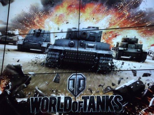 Стример World of Tanks из Кузбасса погиб, празднуя победу