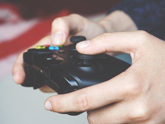 Опровергнуто существование зависимости от видеоигр
