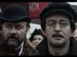 Сериал «Троцкий»: Иудушка, герой и любовник Фриды Кало